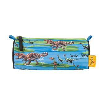 Ранец Basic Бегущий Динозавр