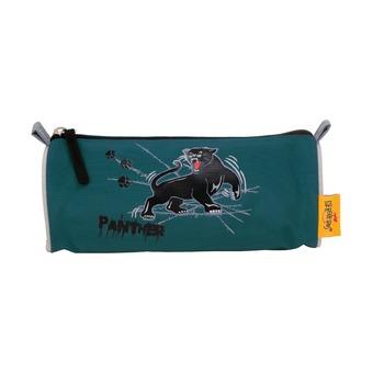Ранец Ergoflex XL Пантера