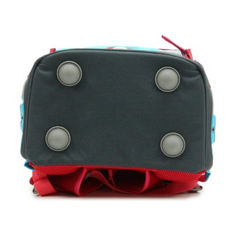 Ранец Ergoflex Лунные единороги