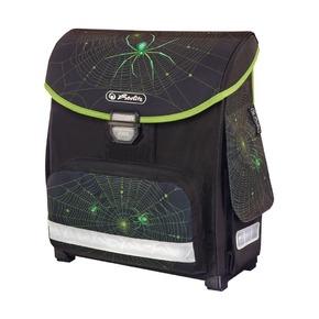 Ранец Smart Spider