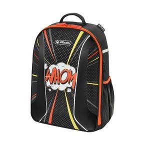 Рюкзак Be.bag Airgo Comic Whom