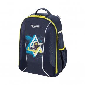 Рюкзак Be.bag Airgo Space Men