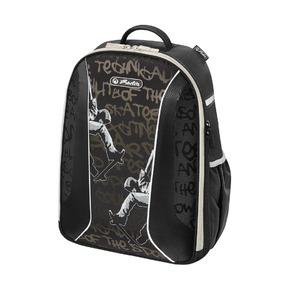 Рюкзак Be.bag Airgo Skater