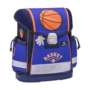 Ранец Classy Basketball