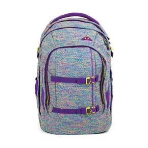 Рюкзак Satch Pack Purple Hype