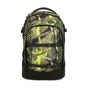Рюкзак Satch Pack Jungle Lazer
