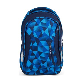 Рюкзак Satch Sleek Blue Crush
