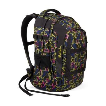 Рюкзак Satch Pack Disco Frisco