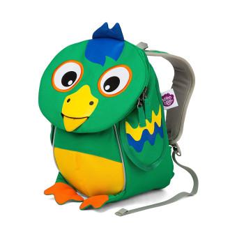 Рюкзак Affenzahn Bobo Bear Pite Parrot