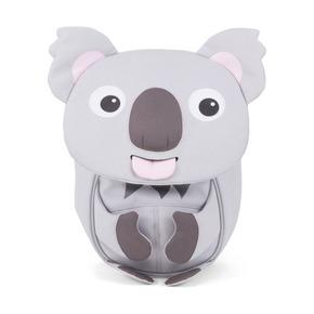 Рюкзак Affenzahn Karla Koala