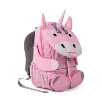 Рюкзак Affenzahn Ursula Unicorn