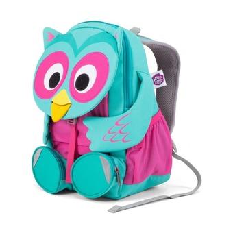 Рюкзак Affenzahn Olina Owl
