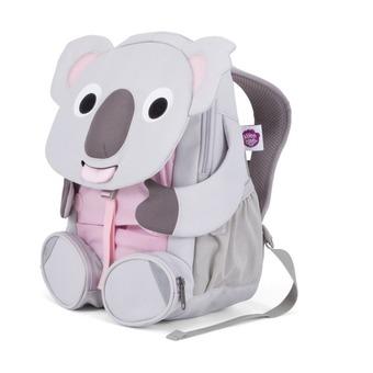 Рюкзак Affenzahn Kimi Koala