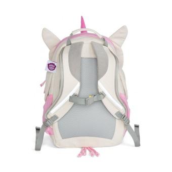 Рюкзак Affenzahn Uma Unicorn