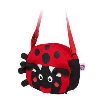 Сумочка Affenzahn Ladybird