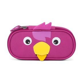 Пенал Affenzahn PenBox Bella Bird