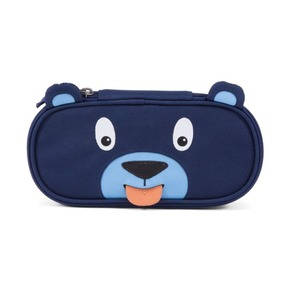 Пенал Affenzahn PenBox Bobo Bear