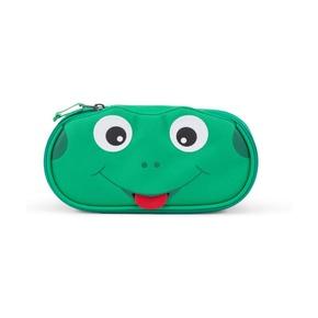 Пенал Affenzahn PenBox Finn Frog