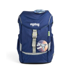 Рюкзак Ergobag Mini OutBearspace