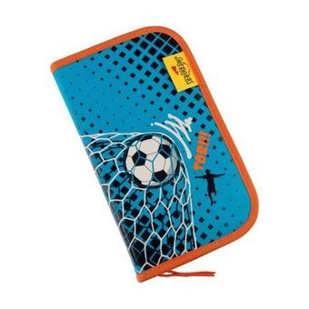 Ранец Ergoflex XL Футбольный мяч