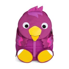 Рюкзак Affenzahn Bibi Bird