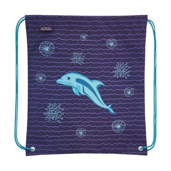 Ранец Loop Plus Dolphin