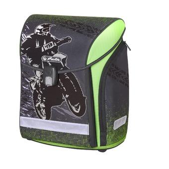 Ранец New Midi Plus Motorcross