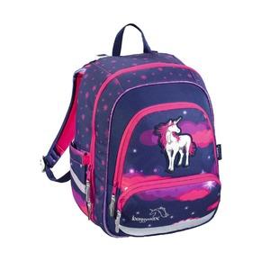 Рюкзак BaggyMax Speedy Unicorn Dream
