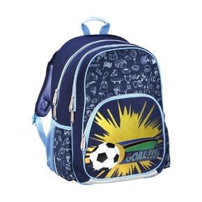 Рюкзак Hama Soccer