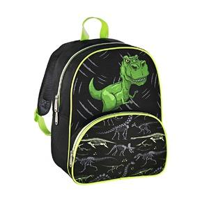 Рюкзак детский Hama Dino