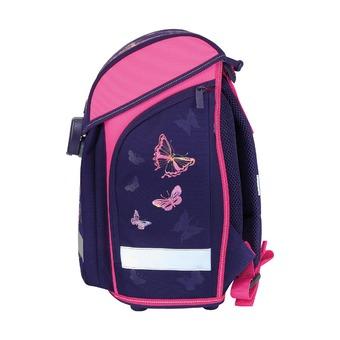 Ранец New Midi Rainbow Butterfly