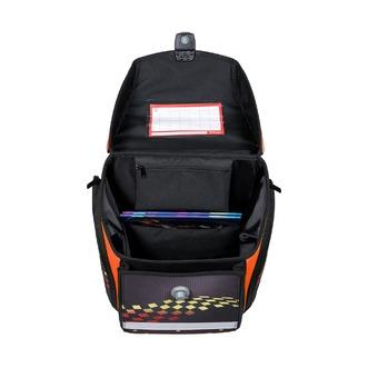 Ранец New Midi Formula 1 2020