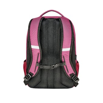 Рюкзак Be.bag Be.Urban Berry & Grey