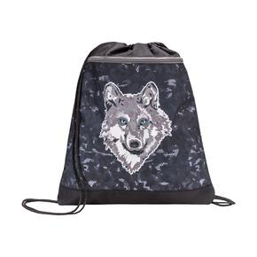 Мешок Wolf