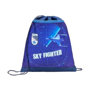 Мешок Sky Fighter