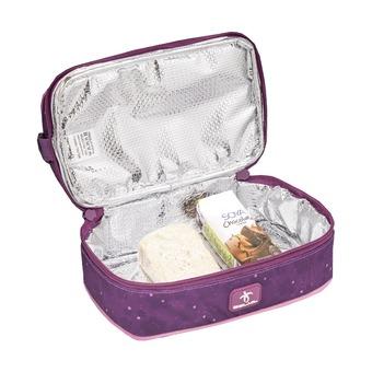Термосумка Lunch Bag Unicorn Dreams