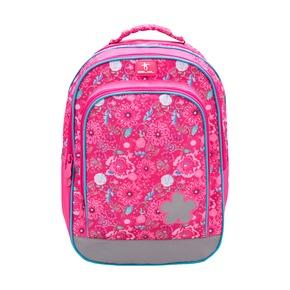 Рюкзак Speedy Pink Flowers