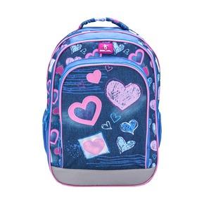 Рюкзак Speedy Purple Love