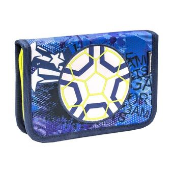 Ранец Mini Fit Soccer Sport с наполнением