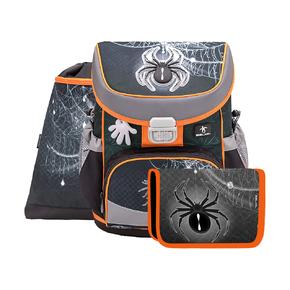 Ранец Mini Fit Spider 2020 с наполнением
