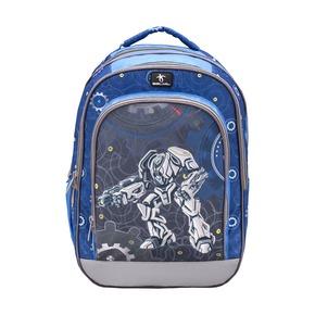 Рюкзак Speedy Robot