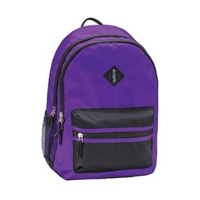 Рюкзак Wave Urban Pack Violet