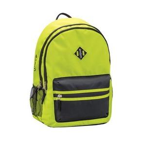 Рюкзак Wave Urban Pack Lime