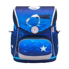 Ранец Compact Dolphin