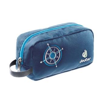 Рюкзак школьный Deuter One Two с наполнением Вертолет, 5 предметов