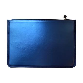 Чехол-пенал Packfolio Scale Blue