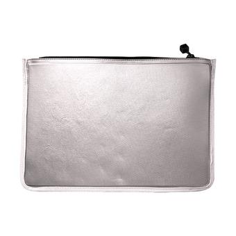 Чехол-пенал Packfolio Scale Silver