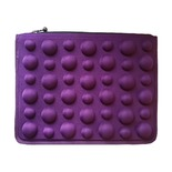 Чехол-пенал Packfolio Pop Purple