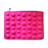 Чехол-пенал Packfolio Pop Pink