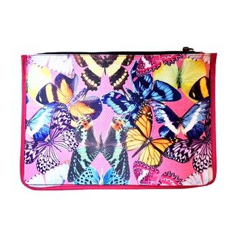 Чехол-пенал Packfolio Pop Butterfly